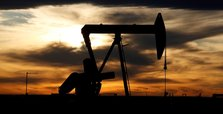 Oil prices up as US oil inventories fall
