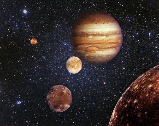 Oğlak burcundaki Jüpiter burçları nasıl etkileyecek?