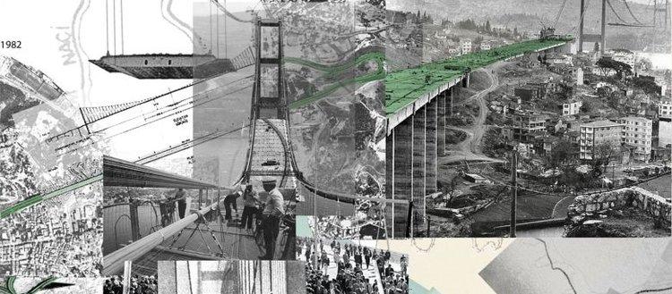 Kentsel intermedya: şehir, arşiv, hikâye