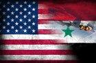 ABD operasyonunun olası sonuçları