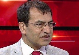 FETÖ'nün firari tetikçisi Ünal Tanık gözaltına alındı