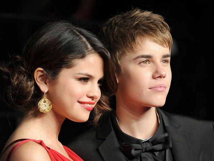 Justin Bieber'dan Selena Gomez itirafı geldi!