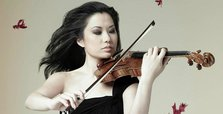 Renowned violin virtuoso to play in Istanbul in September