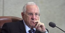 Israel's Rivlin targeted by right-wing media campaign