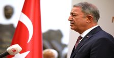Ankara calls on Armenia to send back foreign 'mercenaries'