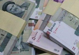 İran'ın resmi para birimi değişti
