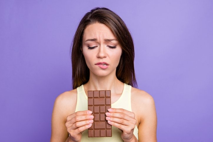 Yeme bozukluğunu önlemenin püf noktaları