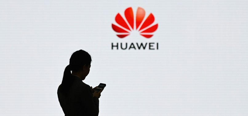 HUAWEI SAYS WILL CONTINUE SUPPORT FOR SMARTPHONES AND TABLETS