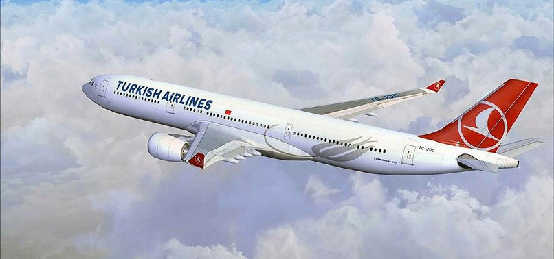 TURKISH AIRLINES TO LAUNCH FLIGHTS TO VANCOUVER, CANADA