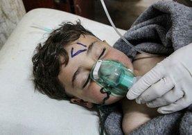 Bu sabah saatlerinde İdlib'e yeni hava saldırıları!