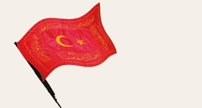 Türkiye nedir?