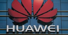 Founder: Huawei's growth may slow, but only slightly