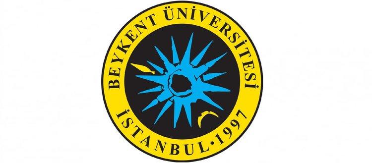 Beykent Üniversitesinden Tıp Bayramı Etkinliği