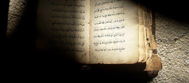 İslam ilim tarihinin en önemli eserlerinden biri:...