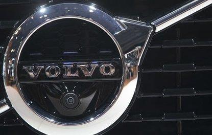 Volvodan tarihi karar! 2019dan itibaren yeni modelleri elektrikli üretilecek