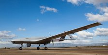 Locally-made engine to power Turkish unmanned aerial vehicles