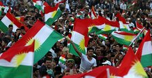 6 FAQs about September 25 referendum in Iraq's Kurdish region