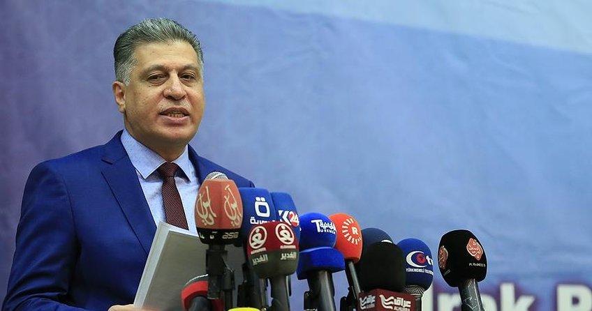 IKBY bağımsızlık referandumuna Türkmenlerin tepkisi sürüyor