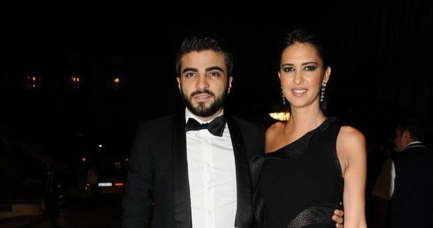 Ceylan Çapa'dan Serkan Uçar itirafı