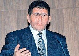 Boydak'tan Gülen'e: Düşün yakamızdan