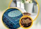 Fatma Bayram ile Elmalılı Hamdi Yazır'dan Fatiha tefsiri okumaları - 3