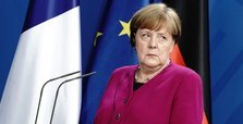 Germany, France propose EU economic recovery fund