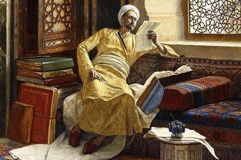 Geleneksel Osmanlı tıbbının son temsilcisi: Gevrekzade Hasan Efendi