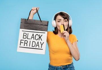 Black Friday çılgınlığında dikkat edilmesi gerekenler?