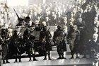 27 Mayıs'ta ordu, rayından çıkmış bir lokomotif gibiydi…