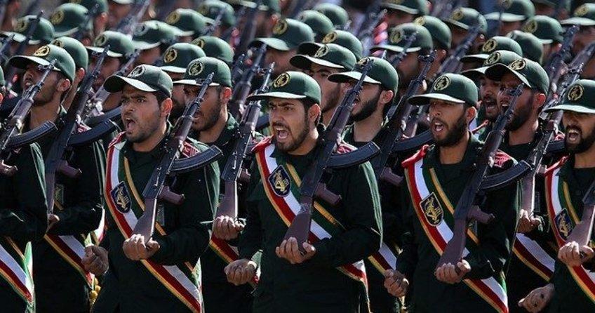 Trumptan flaş İran önerisi!