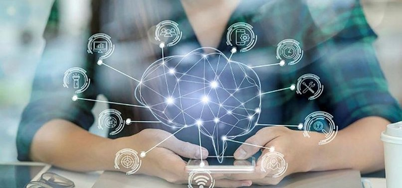 TURKEY A REGIONAL LEADER IN ARTIFICIAL INTELLIGENCE TECH INVESTMENTS