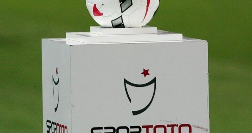 Digitürk Spor Toto Süper Lig naklen yayın ihalesini kazandı
