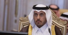 Gulf crisis to be solved with dialogue: Qatari Premier