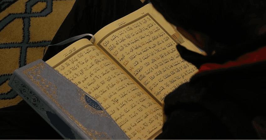 Fransa'da Kuran-ı Kerim tartışmasına sert tepkiler