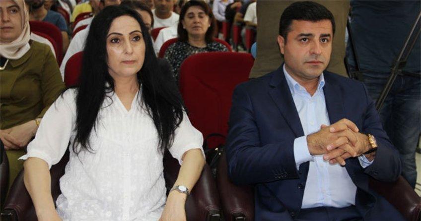 HDP'nin aldığı Meclis kararı ne anlama geliyor?