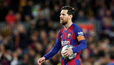 Futbolda Değer Kaybı