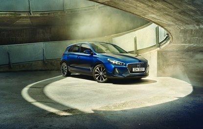 Hyundai, Ağustos'ta da faizi sıfırladı