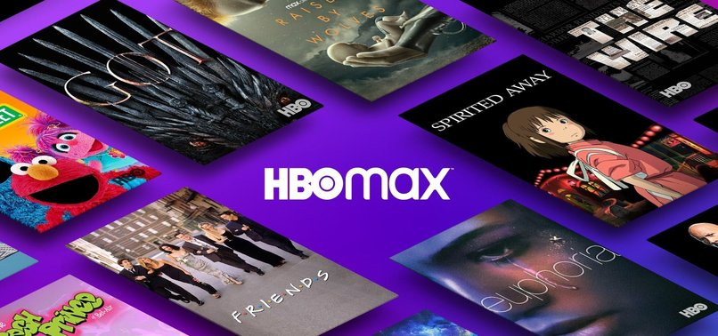 HBO, HBO MAX NOTCH 47 MILLION SUBSCRIBERS IN US