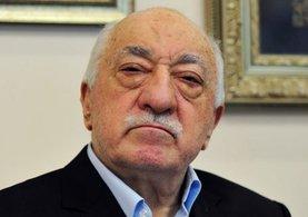 FETÖ elebaşı Fetullah Gülen'in internet sitesi kapatıldı