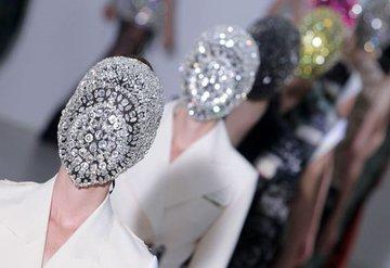 Couture tarihinin en unutulmaz şovları