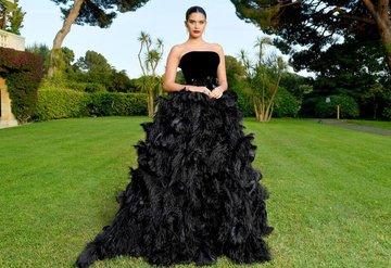 Cannes Film Festivali 2019 Tüm Moda Anları