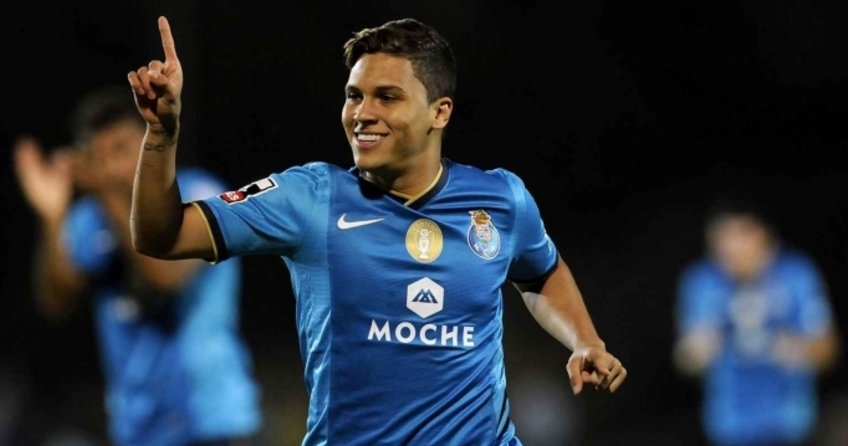 Quintero: İmzayı atarken Pereira kovuldu