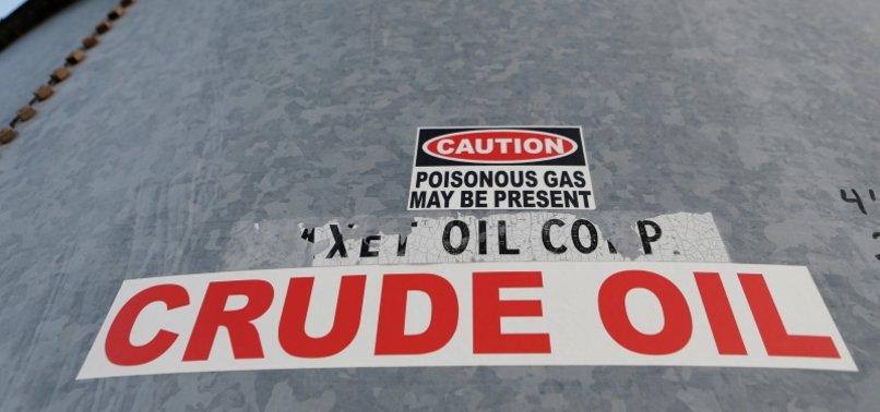 U.S. HOLDING SLEW OF NEW DRILLING LEASE SALES DESPITE OIL MARKET SLUMP
