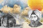 Dünyanın ilk gerçek bilim adamı: İbnü'l Heysem