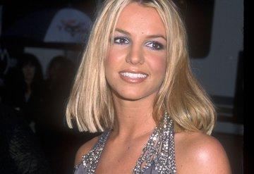 Britney Spears, İlk Kez Britney Spears Belgeseli Hakkında Konuştu