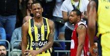 Fenerbahçe Doğuş defeat Olimpia Milano, 89-70