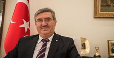 Turkish envoy to Qatar: Ankara sided with Doha against unjust sanctions for sake of justice