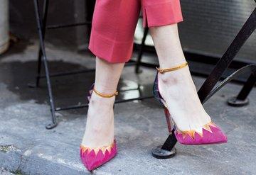 Aldığınıza pişman olmayacağınız 5 ayakkabı