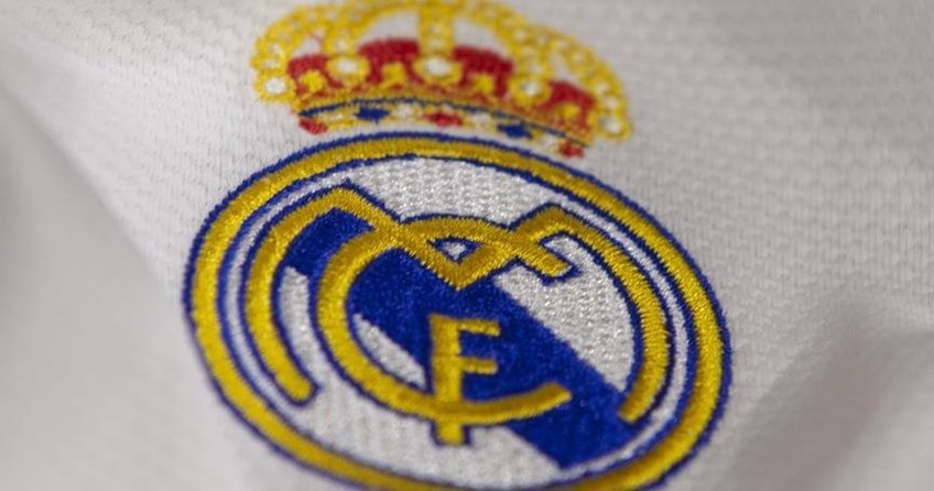 Real Madridin geliri 750,9 milyon avroya ulaştı