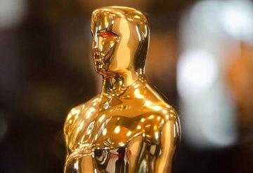 2019 Oscar aday adayları